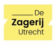 Restaurant De Zagerij Utrecht