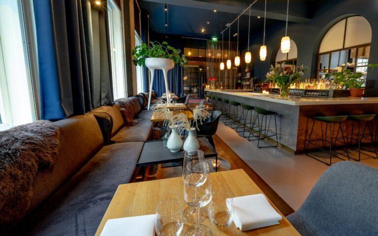 Bar Simple Utrecht
